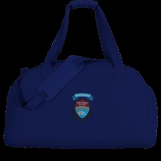 BROADFORD UNITED Bag-0