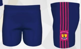 Belturbet Ladies Shorts