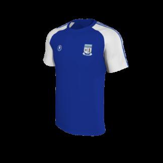Boyne Rovers Elite Tshirt