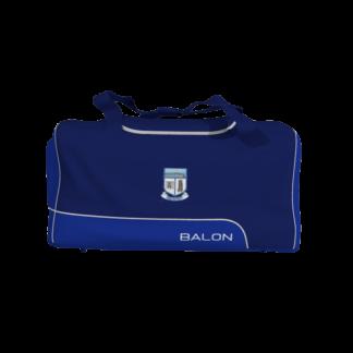 Boyne Rovers Bag