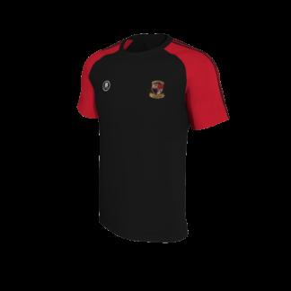 All Blacks Elite Tshirt