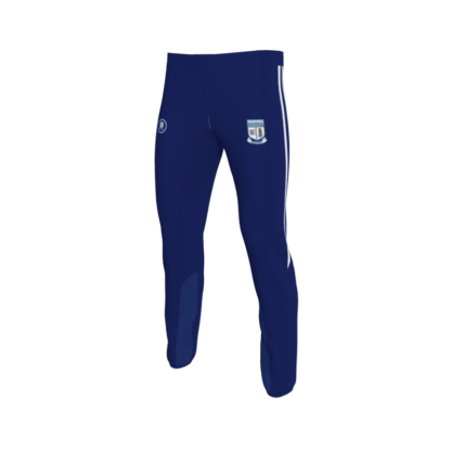 Boyne Rovers Tight Fit Bottoms