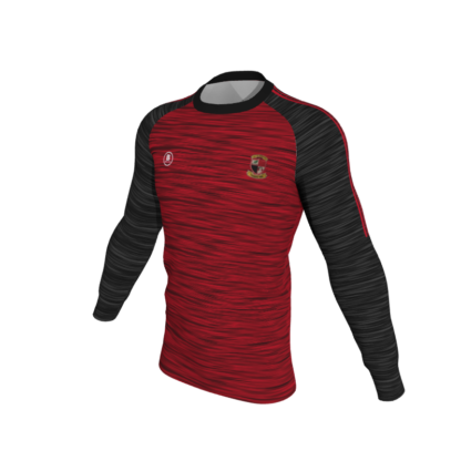All Blacks Melange sweatshirt