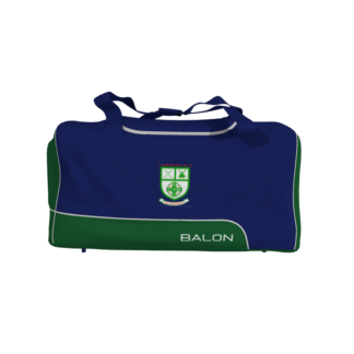 COMMERCIALS GAA Elite Bag-0