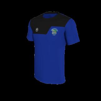 Ahascragh United elite Tshirt