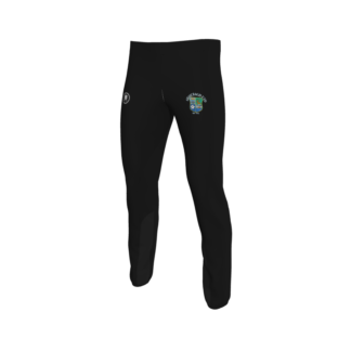 Ahascragh United Tight Fit Bottoms