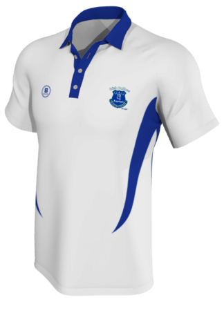 Irish Toffees Elite Polo Speed Range -0
