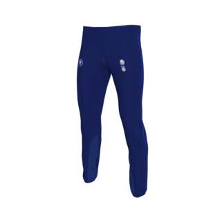 Corran AC FITTED BOTTOMS
