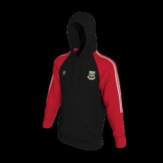 BALBRIGGAN FC Hoodie