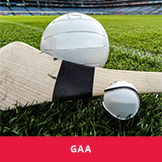 GAA-updated
