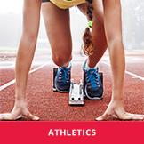 athletics-updated