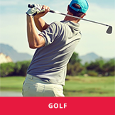 golf-updated