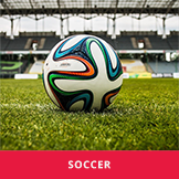 soccer-updated