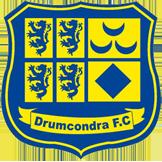 drumcondra (1) website